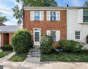8900 16th St, Silver Spring image