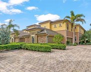 8739 Coastline Ct Unit 202, Naples image