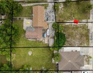 502 Palm Bluff Street, Clearwater image