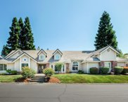 2923  Alder Point Drive, Roseville image