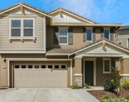 9744  Philta Way, Elk Grove image