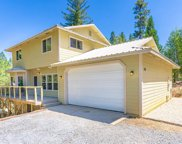 5972  Cold Springs Drive, Foresthill image