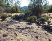 20+- Acres Backbone Rd, Bella Vista image