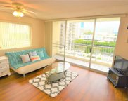 400 Hobron Lane Unit 802, Oahu image