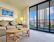 201 Ohua Avenue Unit I-2207, Honolulu image