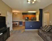 1211  Whitney Ranch Parkway Unit #1026, Rocklin image