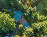 16129 446th Ave SE, North Bend image