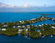 31 Mutiny Place, Key Largo image