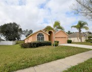 15821 Robin Hill Loop, Clermont image