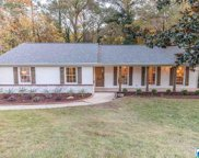 1037 Shades Glen Dr, Homewood image
