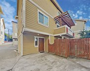 10107 3rd Ave NW, Seattle image