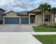 9413 Royal Estates Boulevard, Orlando image