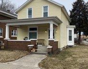 902 W Dewald Street, Fort Wayne image