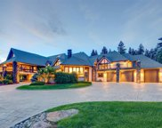 6917 Timbers Drive, Evergreen image
