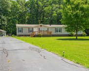 5101 Prudencia Drive, McLeansville image