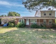 995 Shearers  Road, Mooresville image