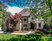 128  Brownstone Drive, Mooresville image