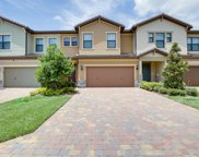 8311 Rearing Lane, Lake Worth image
