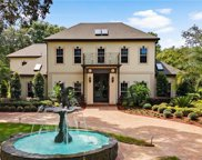 1701 Fountainhead Drive, Lake Mary image
