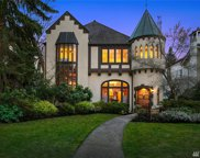 2441 E Lake Washington Blvd, Seattle image