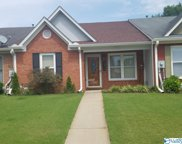 1516 Forestview Drive, Decatur image