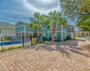 406 15th Ave. S, North Myrtle Beach image
