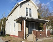 316 29th  Street, Indianapolis image