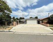 1217   S Huron Drive, Santa Ana image
