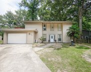 4016 Foxwood Drive, South Central 2 Virginia Beach image