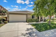 1635  Wortell Drive, Lincoln image