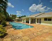 5015 Sw 104th Ave, Cooper City image