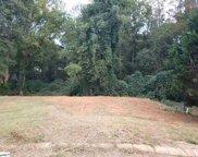 Descent Court, Greenville image