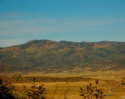Rcr 35, Steamboat Springs image