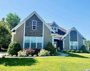 1702 East Island Dr., North Myrtle Beach image
