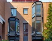 1435 N Cleveland Avenue Unit #A, Chicago image
