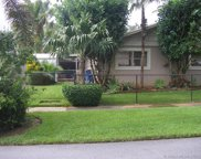 5217 Sw 94th Ave, Cooper City image