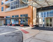 420 East Waterside Drive Unit 2210, Chicago image