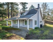 16003 NW TUPPER  RD, Yamhill image