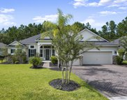 305 STONEWELL DR, Fruit Cove image