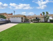 10316     La Despensa Avenue, Fountain Valley image