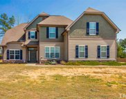 4952 Stonewood Pines Drive, Knightdale image