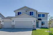 5361 N Willowside Ave, Meridian image