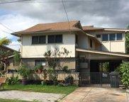 3480 Alohea Avenue, Oahu image