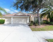 8623 Stone Harbour Loop, Bradenton image