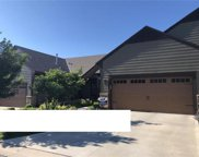 7807 W 158th Place, Overland Park image
