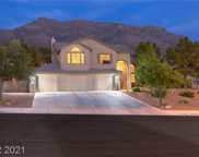 972 Sugar Springs Drive, Las Vegas image