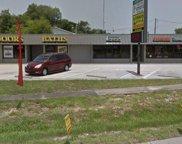 988 Rockledge Boulevard, Rockledge image