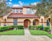349 RED WOOD LN, St Johns image