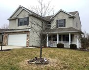 54069 Argiano Crossing, Fort Wayne image