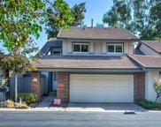 6579   E Via Fresco, Anaheim Hills image